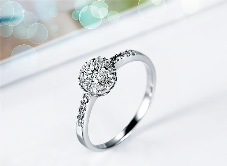 All You Need to Know While Purchasing a Diamond Ring