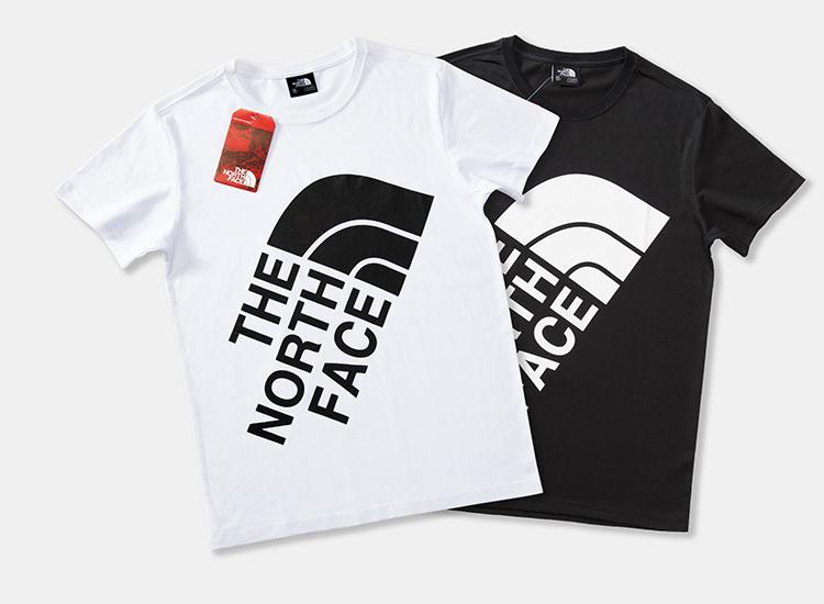 Promote Your Brand With Custom T-shirts