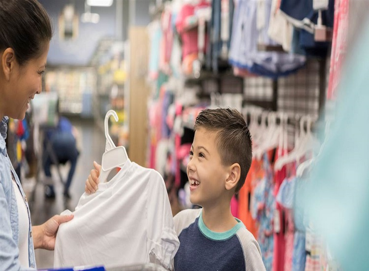 Tips for Making Your Kids Look Forward to Back to School Season