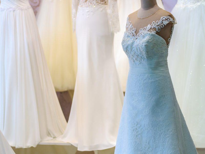 The Best Wedding Dress for Your Zodiac